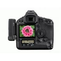 Quality (Paypal Payment )Canon Digital Camera EOS 1Ds Mark III wholesale