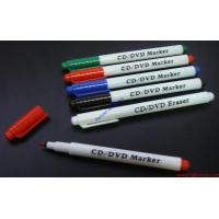 China fabric marker pen permanent marker textile marker from china manufacturer on sale