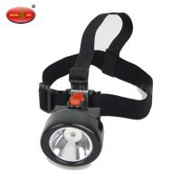 Quality 2018  head lamp from china wholesale