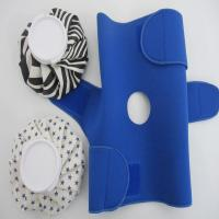 Quality Neoprene Ice Bag Wrap Knee Wrap--Cold Theraby for Injuries wholesale