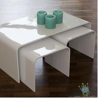 Quality acrylic wicker counter stool wholesale