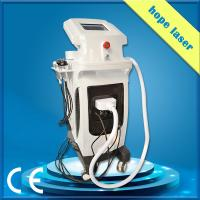 Quality cavitation weight loss ipl hair removal ultrasonic cavitation slimming machine wholesale