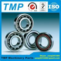 Quality 71932C DBL P4 Angular Contact Ball Bearing (160x220x28mm)  Open Type High Speed  Electric Motor Bearing wholesale