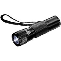 China high power 250lumen Cree led Rechargeable Torch on sale