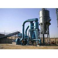 Quality 200KW Ready Mixed Concrete / AAC Block Plant For Tailing Sand Block wholesale