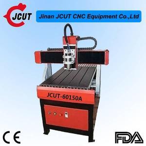 Quality smart cnc wood engraving machine JCUT-60150 wholesale
