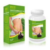 Quality Truffle Slimming Capsule wholesale