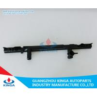 Quality CAMRY 03 ACV30 16400-28280 AT Radiator Plastic Tank High Work Efficiency wholesale
