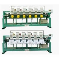 cheap embroidery machine for sale