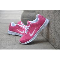Quality 2015 Cheap Brand Women Sports Walking Trainer Athletic Running Shoes,Breathable wholesale