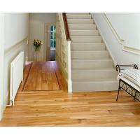 Quality Teak Parquet Flooring wholesale