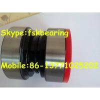 Buy cheap F 200007 Truck Wheel Bearings 100 × 148 ×  135 × 40 Rear Axle Bearing from wholesalers