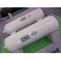 Quality CNG Cylinder for Vehicle/nzs wholesale
