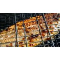 Quality Hot Sale!Barbecue Grill Mesh wholesale
