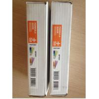 Quality 2014 Version Pantone Color Card CU 2 in 1 set wholesale