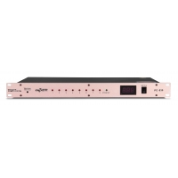 Quality professional power sequencer PC-830 wholesale