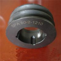 Quality Taper Pulley wholesale