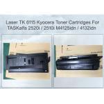 China ECOSYS M4125idn TK-6115 Kyocera Toner Cartridge - 540g / Pc - 15K for sale