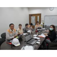 Quality Low Risk Purpose Factory Assessment , Tpi Inspection AQL QC Standards wholesale