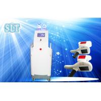 Quality Zeltiq Cryolipolysis Fat Freezing Equipment For Fat Loss , Weight Removal , Body Sculpting wholesale