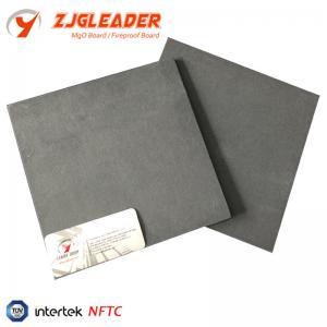 China Fiber cement board production line/ MGO board making machine on sale