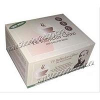Buy cheap Original Dr. Ming Weight loss Tea OEM/ODM available. from wholesalers