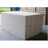Quality High Bending Insulating Foam Board Crushing Strengh For Electrial Equipment wholesale