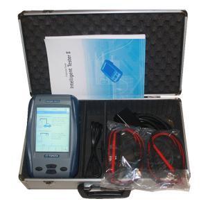 Quality SUZUKI , TOYOTA Diagnostic Tester-2 IT2 Automotive Diagnostic Scanner wholesale