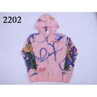 Quality Discount women's ED Hardy Hoodies wholesale