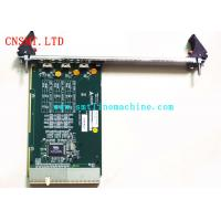 Quality Laser Card Pcb Board 40044519 40150021 IEEE1394 Original Condition JUKI2070/2080 wholesale