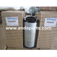 Quality GOOD QUALITY PERKINS AIR FILTER 135326206 wholesale
