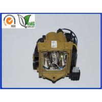 China InFocus SP-LAMP-017 Lamp for SP-5000,LP540/640,C160/180 Projectors on sale