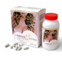 Quality Gogobig Breast Enhancement Pills wholesale