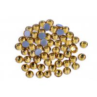 Quality Extremely Shiny Copy Austrian MC Rhinestone Glass Materail For Shoes wholesale
