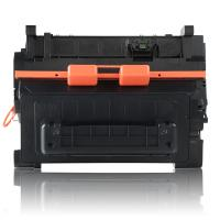 Quality For HP 81A CF281A Toner Cartridge Used For LaserJet MFP M630z 630F 630h Black wholesale