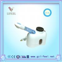 China mini facial steamer home use beauty equipment for sale on sale
