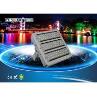 Quality CE High Lumen External Waterproof Led Flood Lights With 5 Years Warranty wholesale