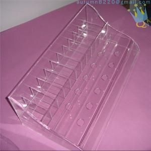 Quality wall mounted plastic storage box wholesale
