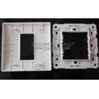 Quality Wall Switch Mould wholesale
