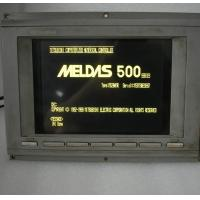 Cheap Mitsubishi M500 monitor Replace with New LCD for sale
