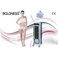 Quality 18 In 1 Professional Multifunction Beauty Salon Equipment In Acne And Scar Treatment wholesale