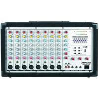 China Portable Powered Mixing Console(PMX-802M USB) on sale