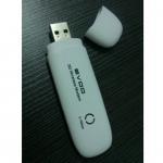 Quality 3.1M CDMA/ EVDO Rev.A Dongles/modems wholesale