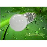 Quality High Power E14 4000K White Led Light Replacement Bulbs AC85-265V with Epiled Chip wholesale