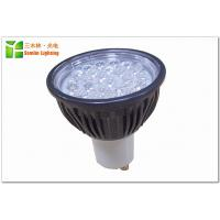Cheap 5W SMD LED Spot Light, 85-265V, GU10/E27 Light Holder. for sale