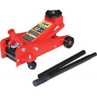Quality Hydraulic Floor Jack 3t 30kg (BM03-88300(88301)) wholesale