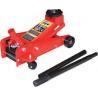 Buy cheap Hydraulic Floor Jack 3t 30kg (BM03-88300(88301)) from wholesalers