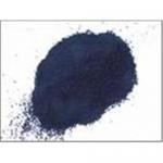 Quality Carbon black (POWDER ) wholesale