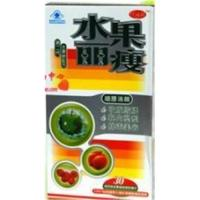 Quality Fruit Beauty Slimming wholesale