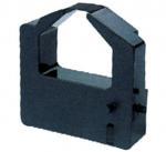 Quality Compatible Ribbon Cassette for Printer Digital LA324 wholesale